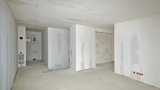 plaster interior finishes a m stucco creations vancouver bc